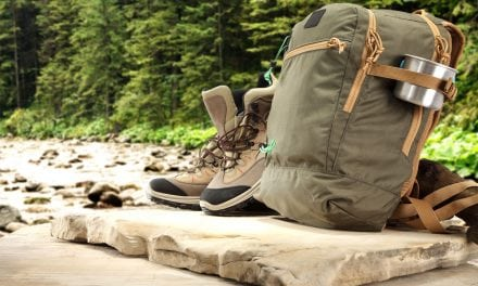 Hiking Products & Reviews