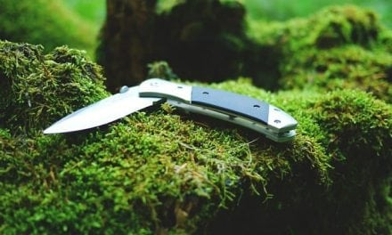 10 Good-Looking Folding Hunting Knives Every Hunter Should Appreciate