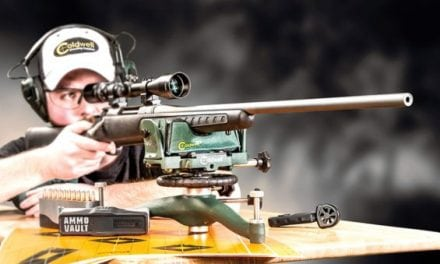 7 Long Range Marksmen Give Us Their Top Tips