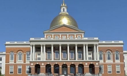 A Bill Could Allow Sunday Bowhunting in Massachusetts