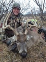 Antler Point Restrictions: Trophy Quality Deer Are in the Eye of the Beholder