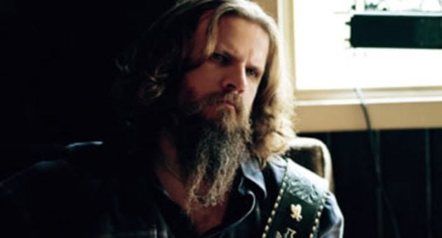 Country Legend Jamey Johnson Cancels Show After Refusing to Disarm