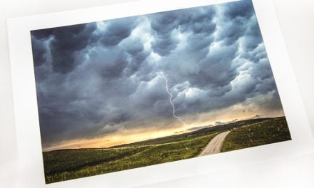 Fine Art Photo Papers