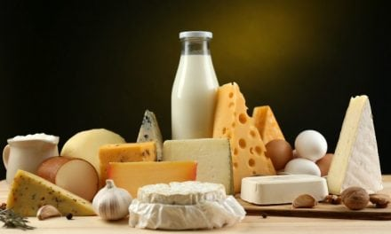 Lactose Survival – How To Do Dairy All By Yourself