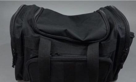 Range Bag Gear Check: Drilldown of Essential Items
