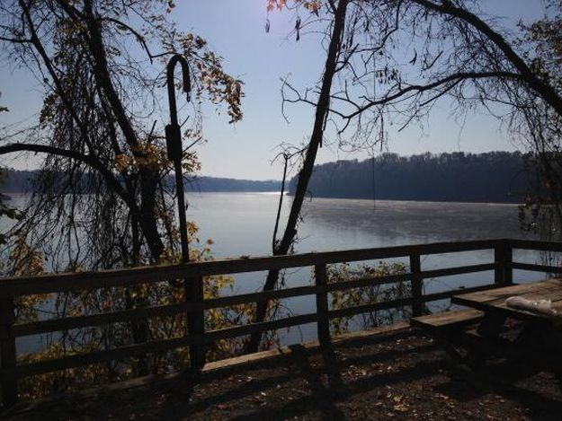 Camping in Kentucky   Ultimate List of Campgrounds Around US   Survival Life Camping Spots List