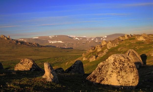 Camping in Alaska   Ultimate List of Campgrounds Around US   Survival Life Camping Spots List