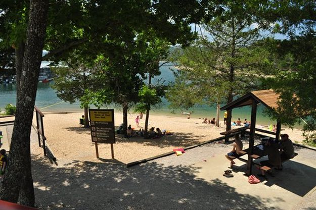 Camping in Missouri   Ultimate List of Campgrounds Around US   Survival Life Camping Spots List