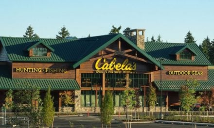 Cabela's Shareholders Finally Vote on and Approve Bass Pro Merge