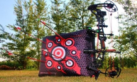 Every Bowhunter Should Invest in This Target