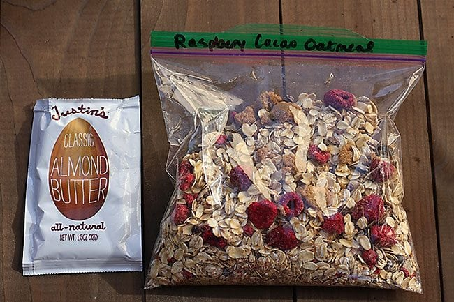 raspberry-cacao-oatmeal-ingredients