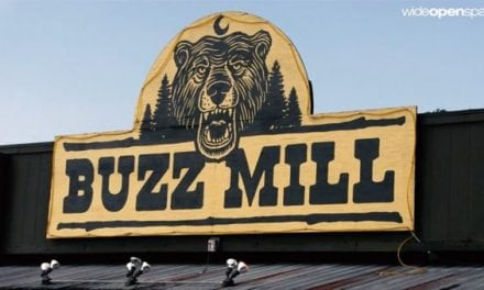 The Buzz Mill is a Big City Watering Hole for the Outdoorsman in All of Us