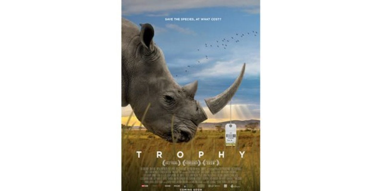Trophy, a New Hunting Film, Examines the Complexity of It All