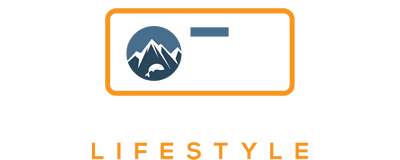 Outdoor Enthusiast Lifestyle Magazine