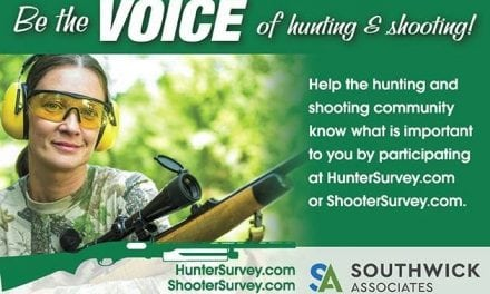 Southwick: Modern Sporting Rifle Owners Are Unique