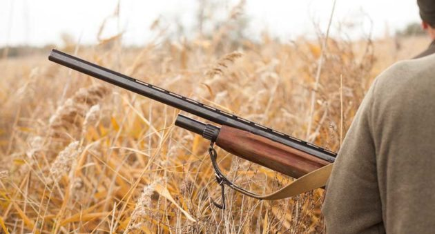 overrated guns for hunting
