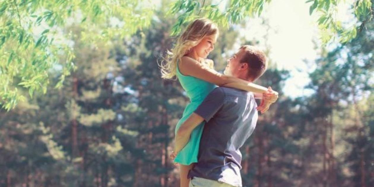 10 Things to Prepare For if You Marry a Hunter