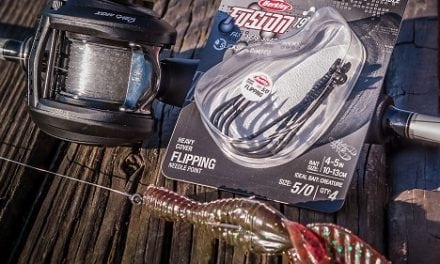 3 Surefire Strategies for Summertime Success From Berkley Fishing