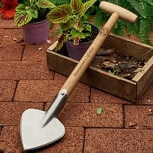Garrett Wade T-Handle Planter