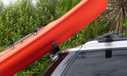 Have You Heard Of Malone Auto Racks? They Have Bikes, Canoes, Cargo & Kayaks All Covered