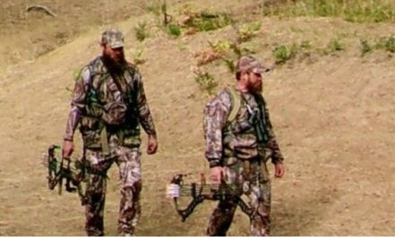 Help Oregon State Police Find These Trespassers and Suspected Poachers