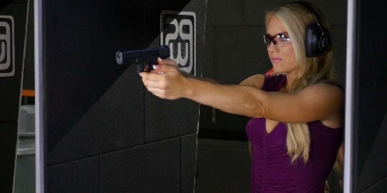 NSSF Bullet Points – Weekly Firearms Industry Newsletter 10-12