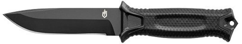 The World's Best Survival Knives