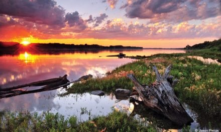 8 Favorite Midwest And The South Photography Locations