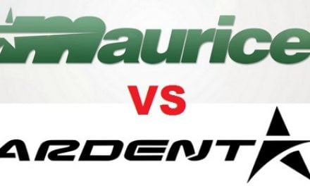 Angling International Top News – Ardent Tackle files suit against Maurice Sporting Goods
