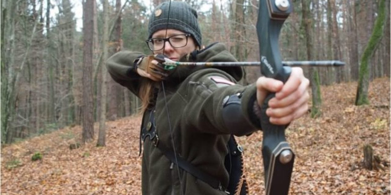 Video How To Set Up A New Recurve Bow With Survival Lilly Outdoor Enthusiast Lifestyle Magazine View the daily youtube analytics of survival lilly and track progress charts, view future predictions, related channels, and track realtime live sub counts. outdoor enthusiast lifestyle magazine