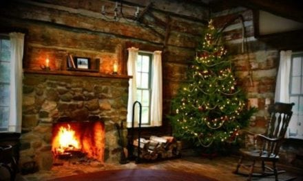 5 Overlooked Christmas Gifts That Are Always a Hit for Outdoorsmen