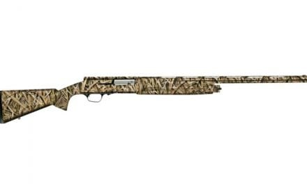 8 Turkey Hunting Guns That Will Get the Job Done