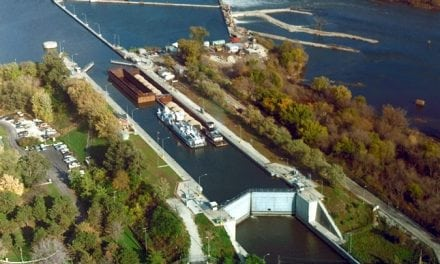 B.A.S.S. Encourages Swift Action On Asian Carp Plan