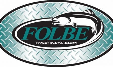 NPAA News: Folbe Products Joins NPAA Partner Ranks