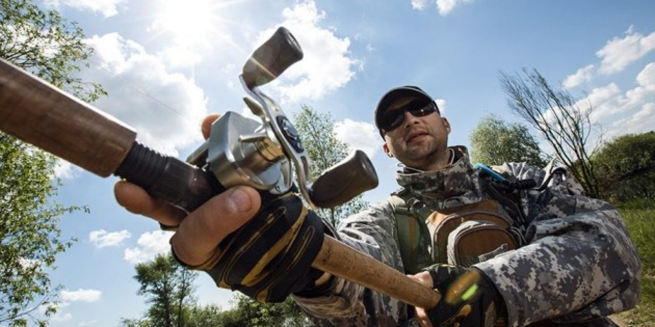 Top 10 All-Around Bass Fishing Lures