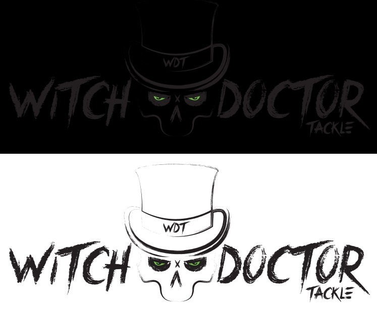 Witch Doctor Tackle Launches Revamped Website
