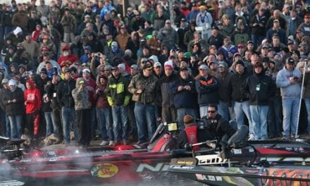 47 Things To Do At The 47th Bassmaster Classic Houston, TX