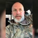 A Must-See Video Message for All Duck Hunters