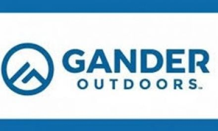 Gander Outdoors to reopen 69 stores