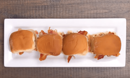 Leupold Knowns How to Make Some Good Looking Venison Sliders