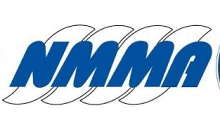 Tax will hit recreational boat fishing industry says NMMA