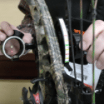Top 10 Bowhunting Products in 2018, No. 8 and 9
