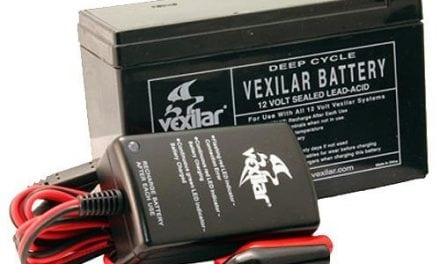 Vexilar >>> All About Lead Acid Batteries