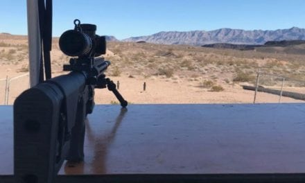 20 Photos That Show How Cool SHOT Show Really Is