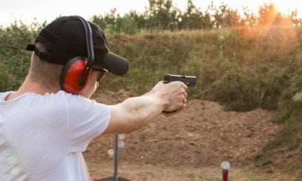 5 Reasons Why Plinking is the Best Forgotten Shooting Sport Ever