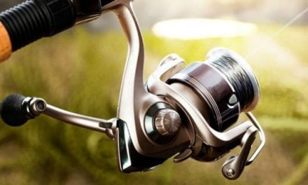 How to Prevent and Remove Line Twist, the Bane of Every Angler