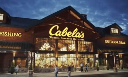 Is the End in Sight for Cabela's? Bass Pro Shops Offers Employees Buyout