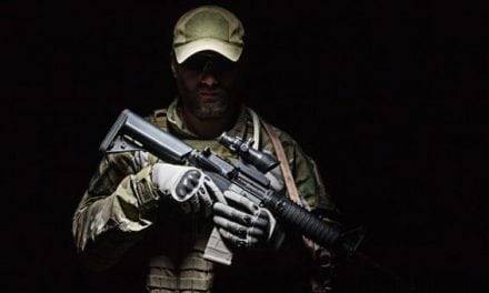5 Must-Have Gear Items for the Tactical Operator