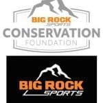 Big Rock Sports Launches Conservation Foundation