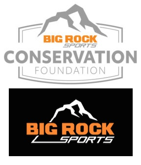 Big Rock Sports Launches Conservation Foundation 1